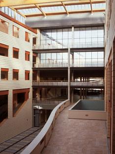 Asti Hospital
