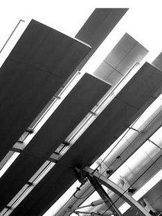 Shin Minamata Station. Makoto Sei Watanabe. Shin Minamata (Japan). 2005