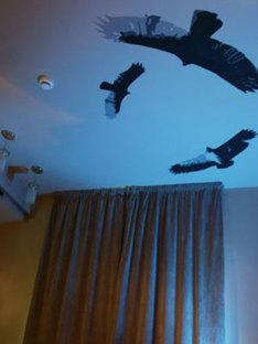 Sixty Hotel. Studio 63. Riccione, Italy. 2007.