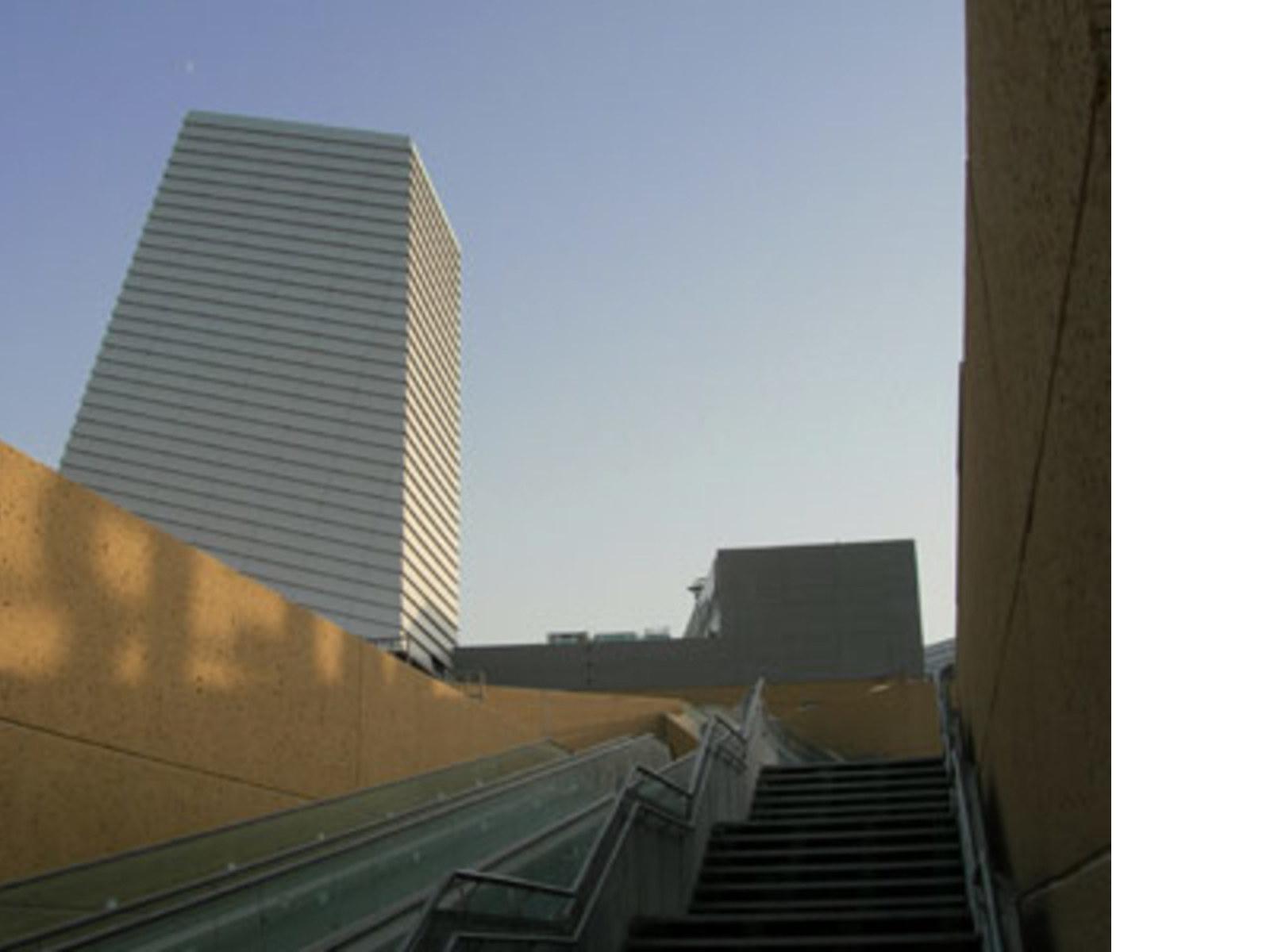 Porta di Roma Shopping Centre