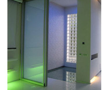 Design studio, LaScalaLocation, Studio Lucchese, Milan
