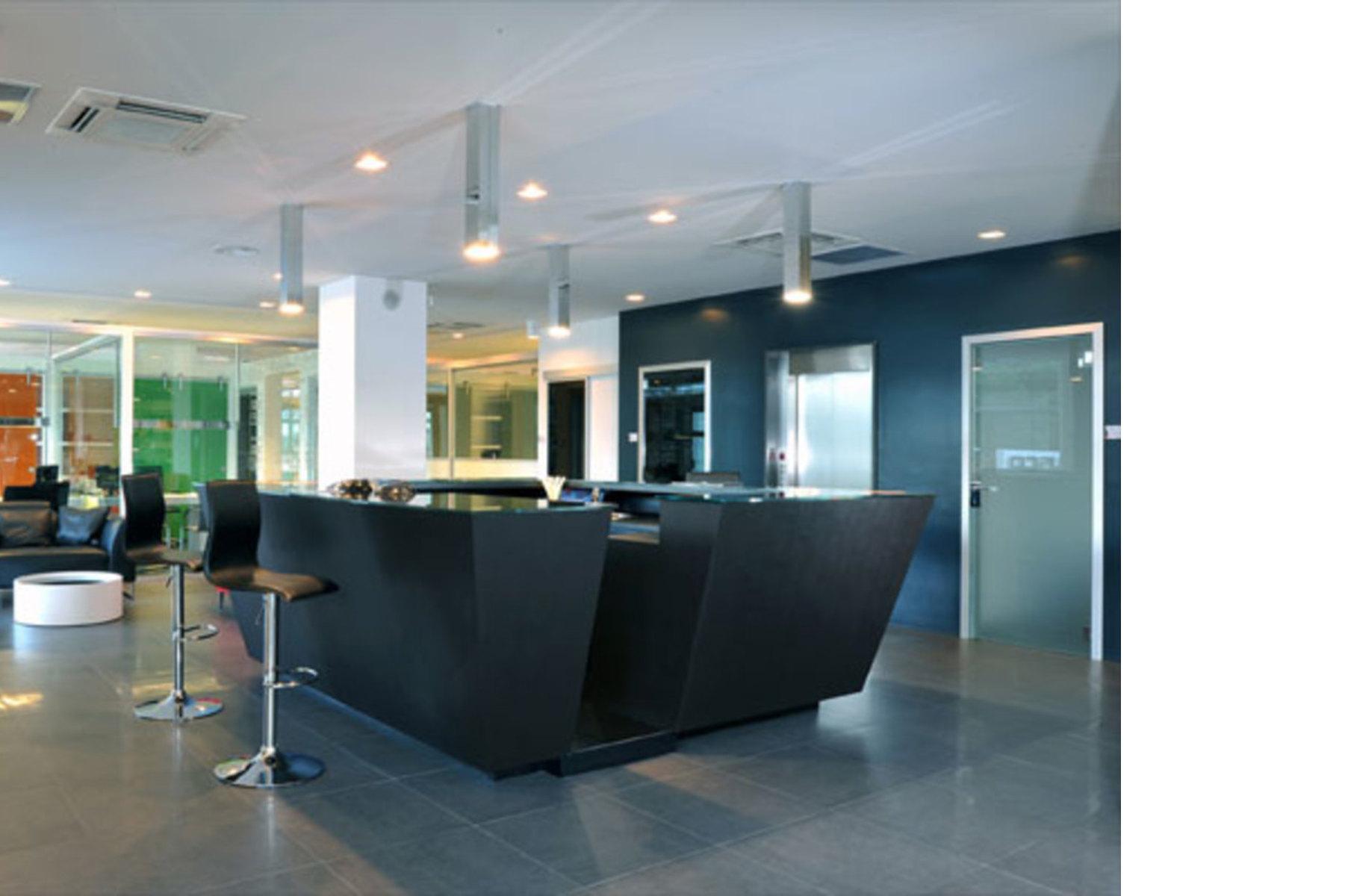 New nusco porte showroom floornature - Nusco porte milano ...