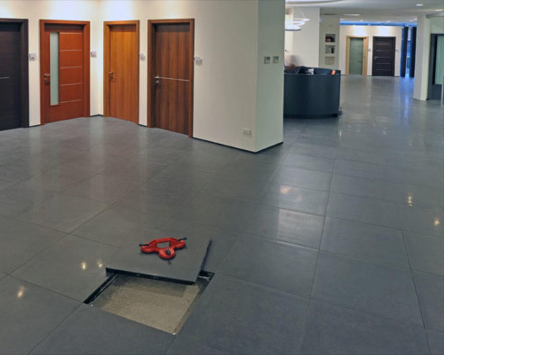 Stunning nusco porte prezzi gallery amazing house design - New design porte prezzi ...