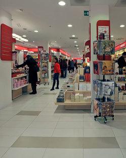 Mondadori Multicenter in Palermo
