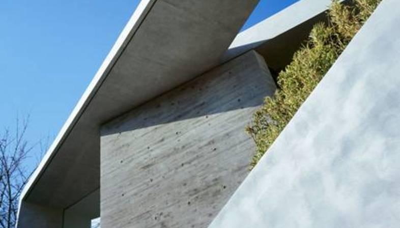 ARTechnic architects: M&M Rosie in Tokyo