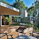 Humberto Hermeto: MR Home in Nova Lima