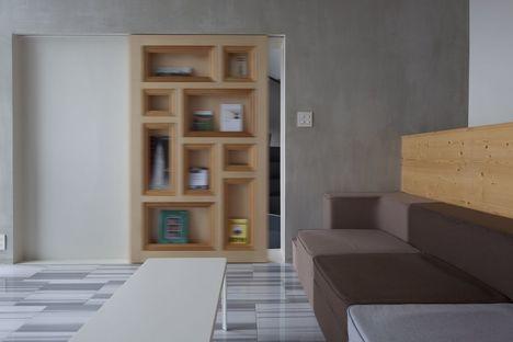 Holiday home in Sajima