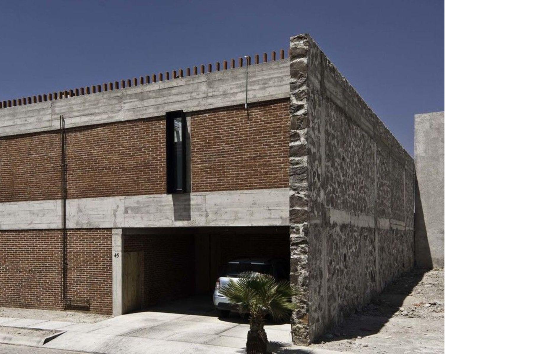 Cano Briceño: the home of the pianoforte