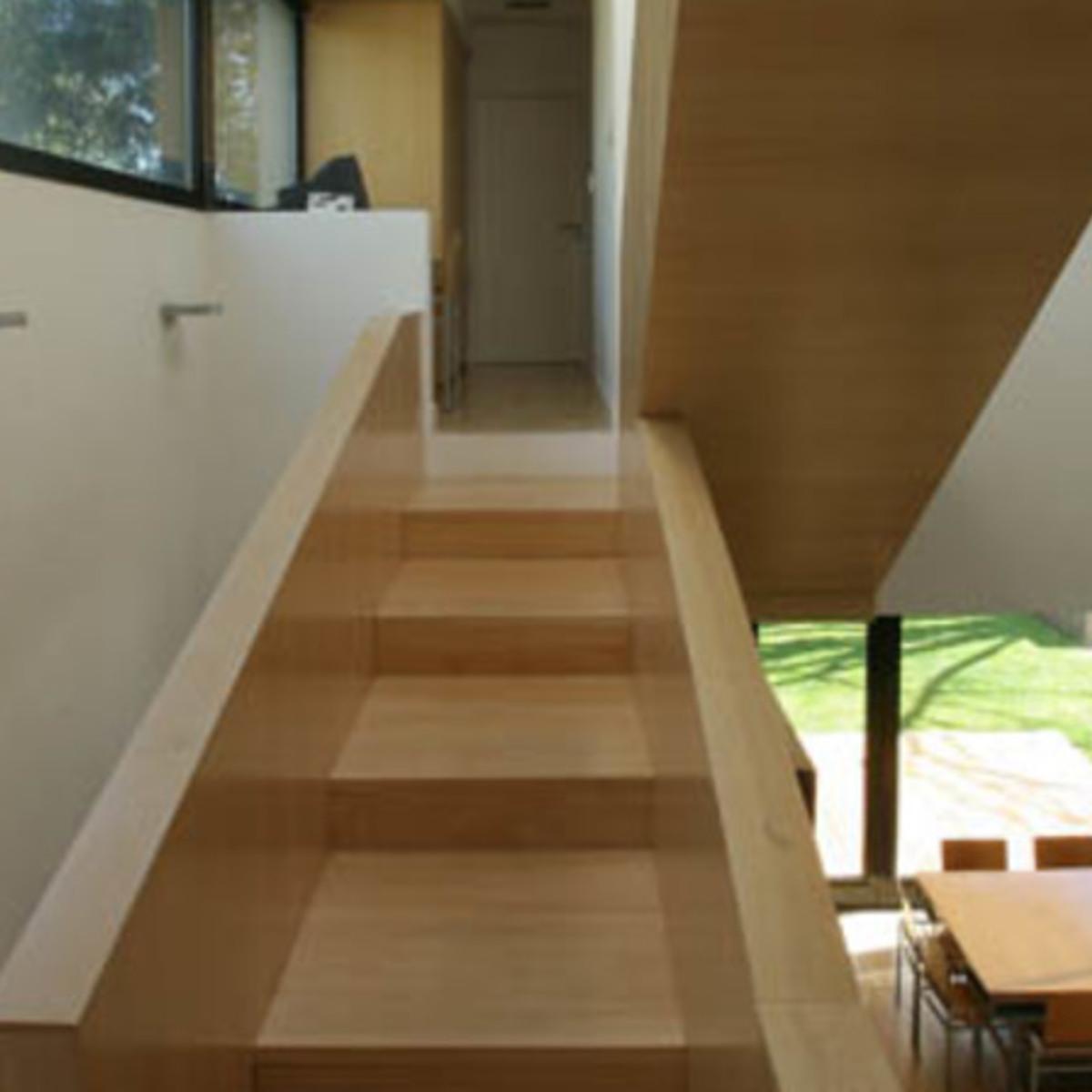 Filmobrasdearquitectura Santa Rita Home Floornature