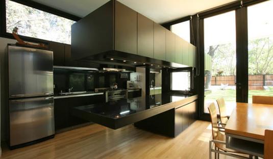 Film-Obrasdearquitectura: Santa Rita home