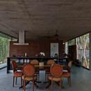 Cano Briceño: La Semilla home in Jiutepec