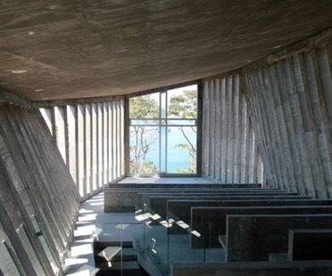 Interview with Esteban Suárez from BNKR Arquitectura