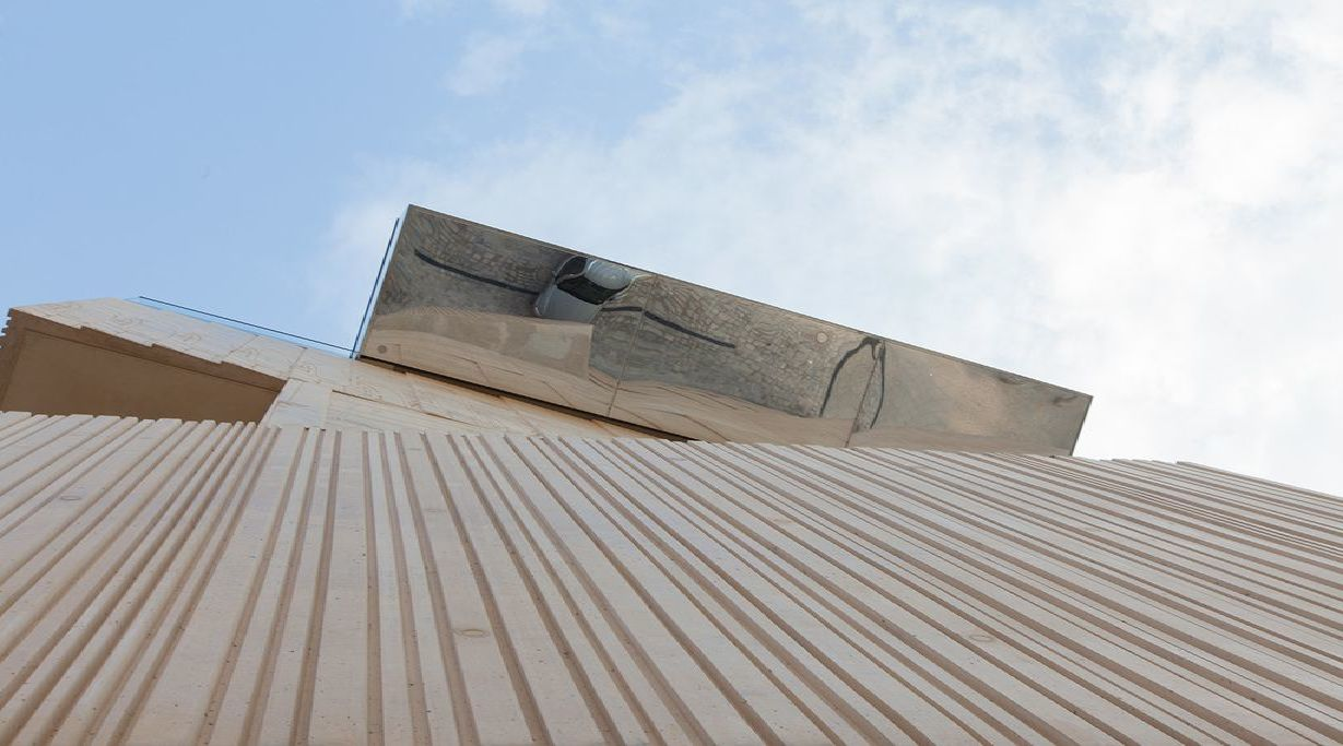 tchoban kuznetsov museum for architectural drawing in berlin