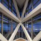 Schmidt Hammer Lassen architects: The Crystal in Copenhagen
