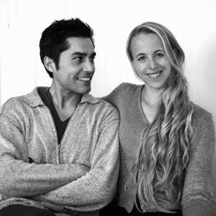 Interview with Mauricio Pezo and Sofia von Ellrichshausen (Pezo von Ellrichshausen, Chile)