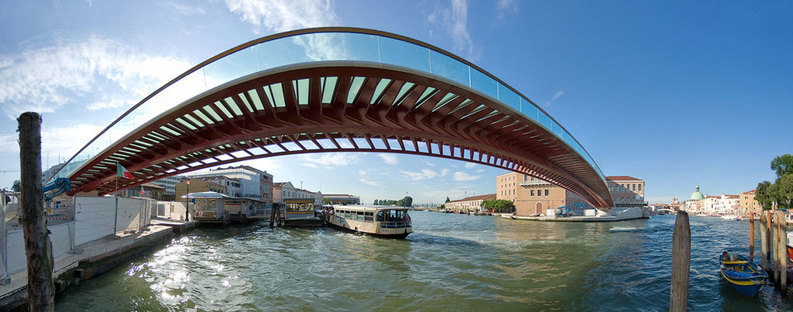 Day trips from Expo Milano 2015