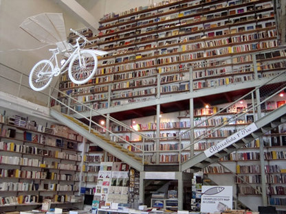 Lisbon: Ler Devagar