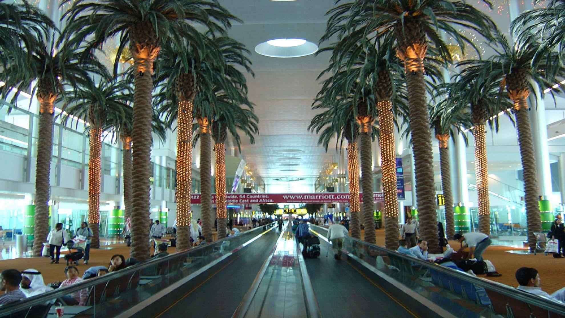 Dubai Burj Al Arab And Palm Island Stock Photo - Image of ...  |Palm Island Dubai From Burj Hotel