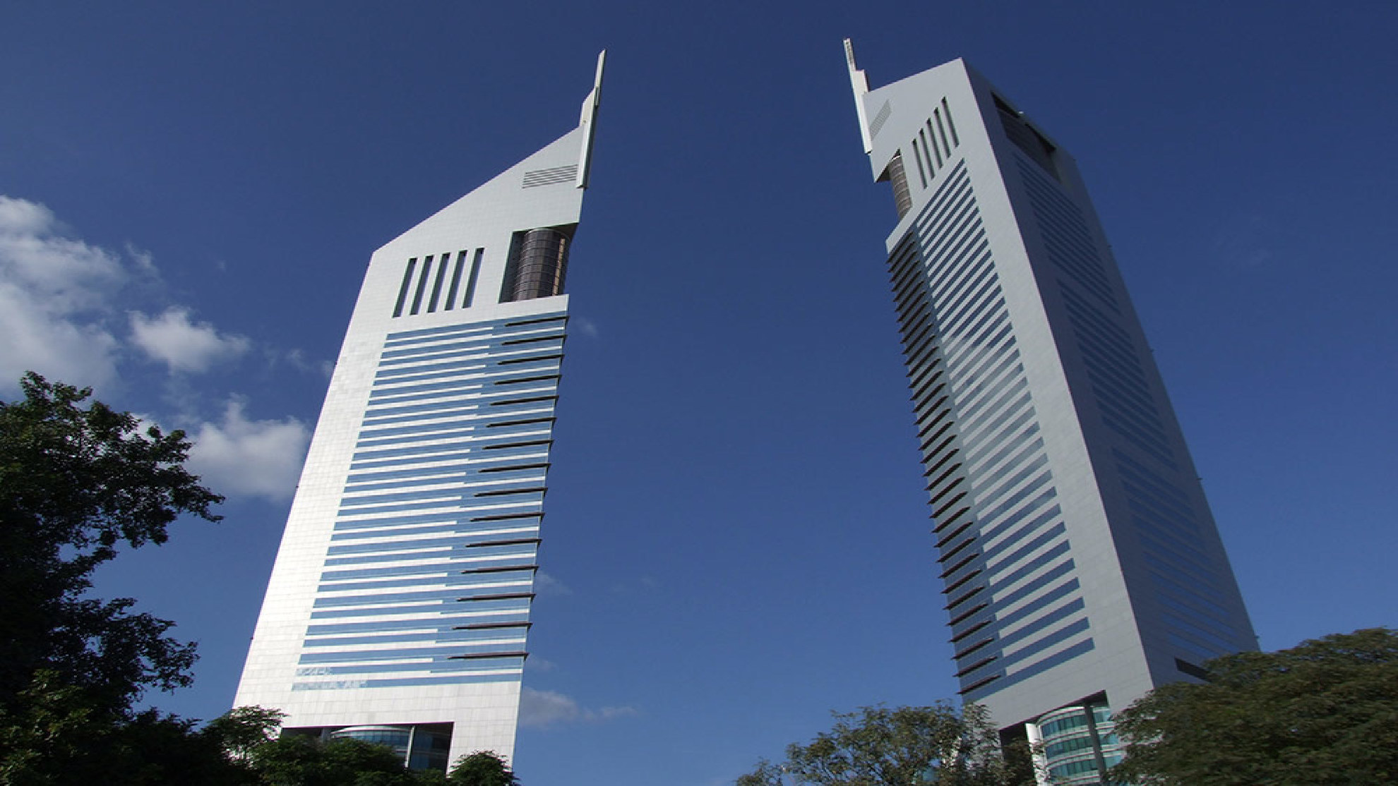 Burj Al Arab | Steven's Travels and Thoughts  |Palm Island Dubai From Burj Hotel