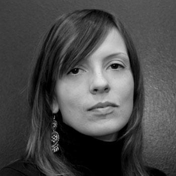 Rachela Cervetti
