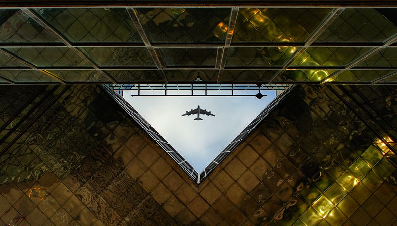 Architecture Photography Competition 2014 the art of building photography competition 2014 | livegreenblog