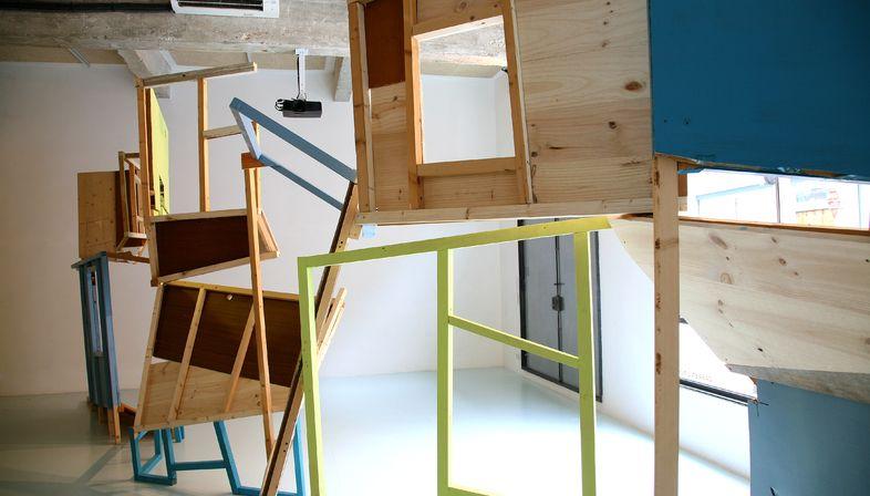 Home Design En Linea Home Design
