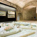 Luigi Pellegrin: Visions of Architecture in Pisa<br />