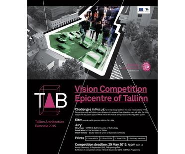 Floornature and Livegreenblog for TAB2015