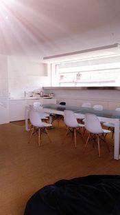 Livegreenblog at Carlo Ratti Associati QSELLA OFFICE