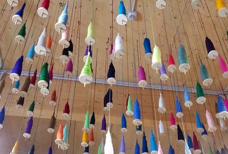 Livegreenblog explores Expo Milano 2015