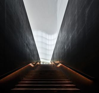 Best of museums by Livegreenblog