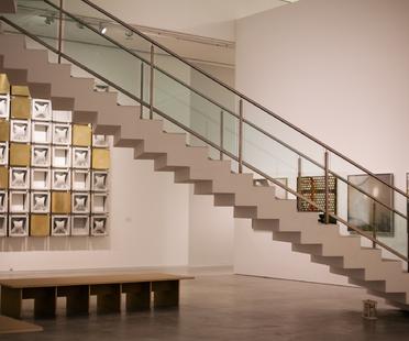 Radikal Modern Exhibition in Berlin