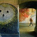 Exhibition: URBS PICTA, la Street Art a Roma