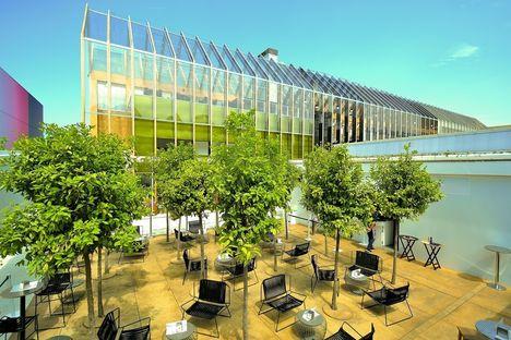 Livegreenblog and the closing of EXPO Milano 2015