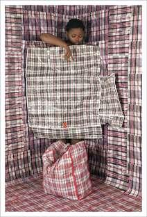 LagosPhoto Festival Designing Futures