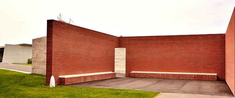The Biennale countdown. Álvaro Siza.
