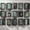 FLASHBACK photography exhibition, Genoa