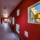 Studios 18 by Sanjay Puri Architects