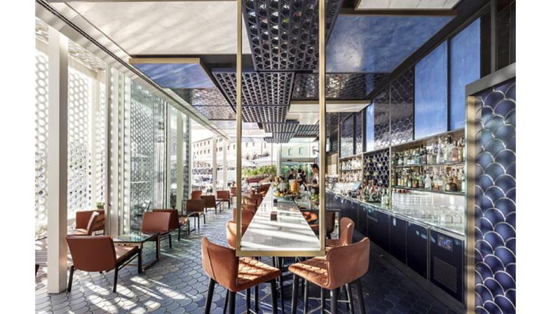 El equipo creativo wins two restaurant & bar design awards 2016 ...