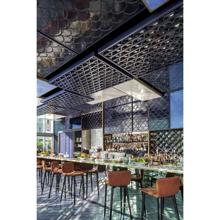 el equipo creativo wins two restaurant bar design awards 2016
