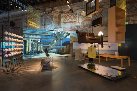 Oslo Architecture Triennale: Closing Week