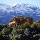 Kasbah du Toubkal Morocco receives environmental certification to COP22