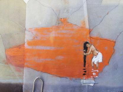 Francis Alÿs, Ciudad Juárez Projects, Proyectos Impala