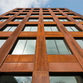 T3 by MGA, sustainable office building in Minneapolis