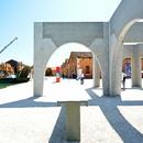 A recap of the 2016 Venice Biennale.
