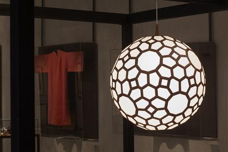 Learning from Japan, Designmuseum Danmark