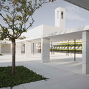 Architecture for the needy, Elsa Urquijo Architects