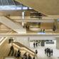 Design Museum London, ecco la nuova sede