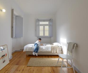 Ajuda by Arriba, intelligent refurbishing
