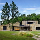 A sustainable, healthy house
